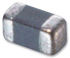 FERRITE BEAD, AEC-Q200, 0201, 0.75A