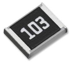 1577319-40.jpg