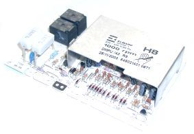 Moodul ARDO 546021401 DMPU H8, 1000 rpm