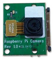 Kaamera 5MP, arvutile RASPBERRY PI