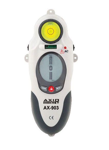 AX-903.jpg