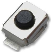 Lüliti:mikrolüliti; SISSE-(SISSE) fikseerimata; 2 kontakti; SPST-NO 4,7X3,5mm,SMD, OMRON