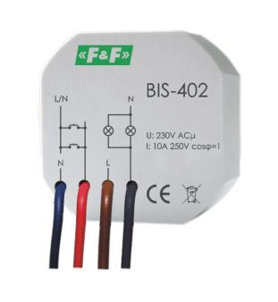 BIS-402.JPG