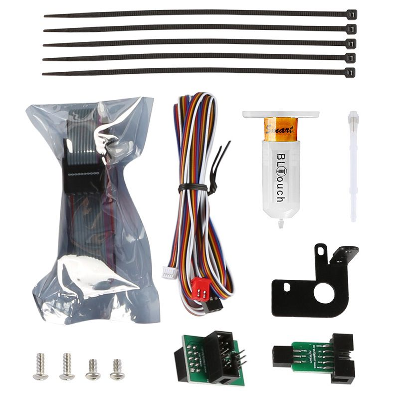 Automatic levelling set for Ender-3 and Ender-3Pro printers 2001020149 CREALITY