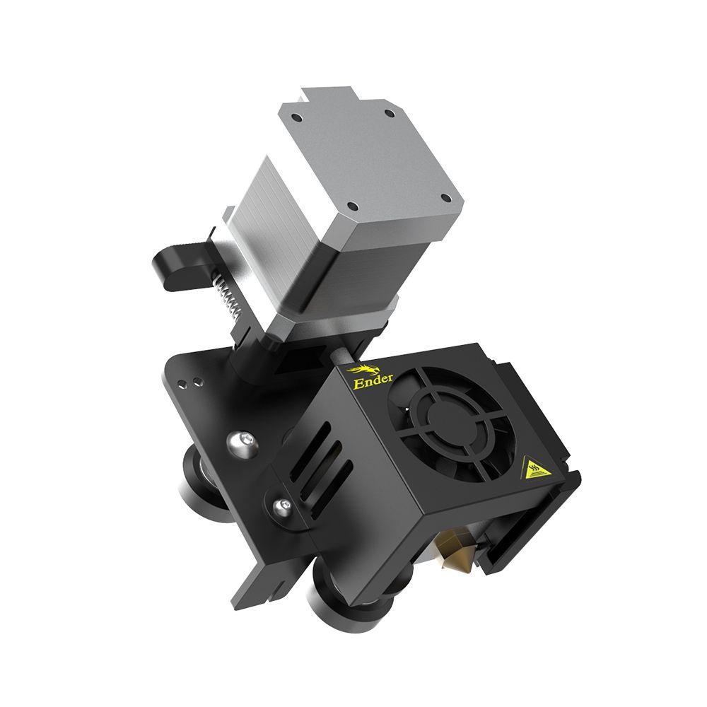 Ender-3 Direct Extruding Kit 6002020002 CREALITY