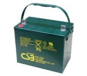 CSB-EVX12750.JPG