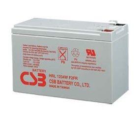 CSB-HRL1234W.JPG