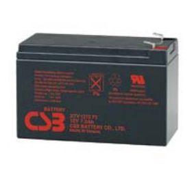 CSB-XTV1272.JPG
