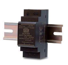 Toiteplokk DIN-liistule 3.84W, 16V DC, 15.3...18.7V DC, 0.24A, Mean Well