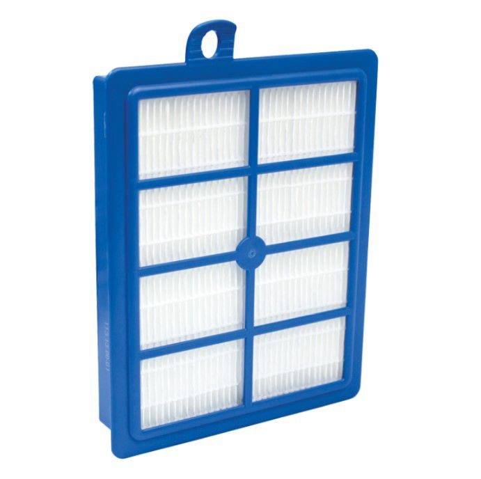 Vacuum Cleaner HEPA Filter ELECTROLUX EFH12W (washable)