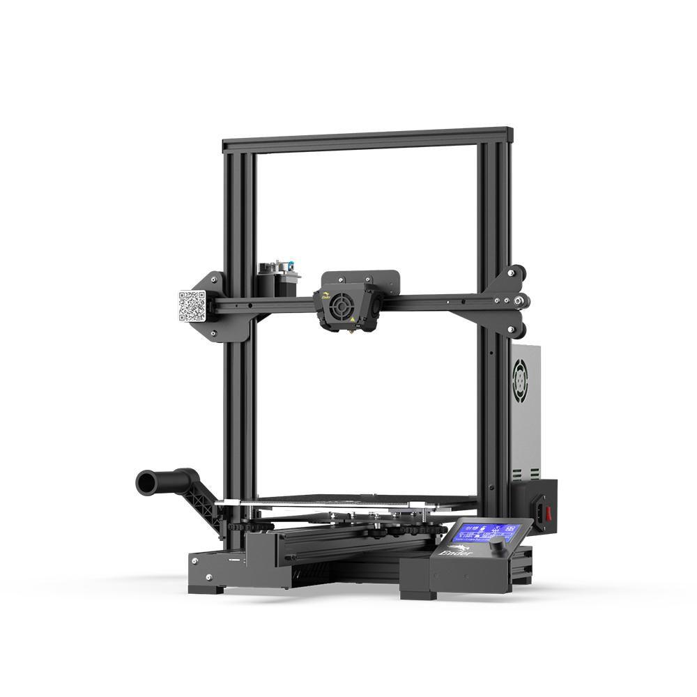 3D printer ENDER-3 Max Creality