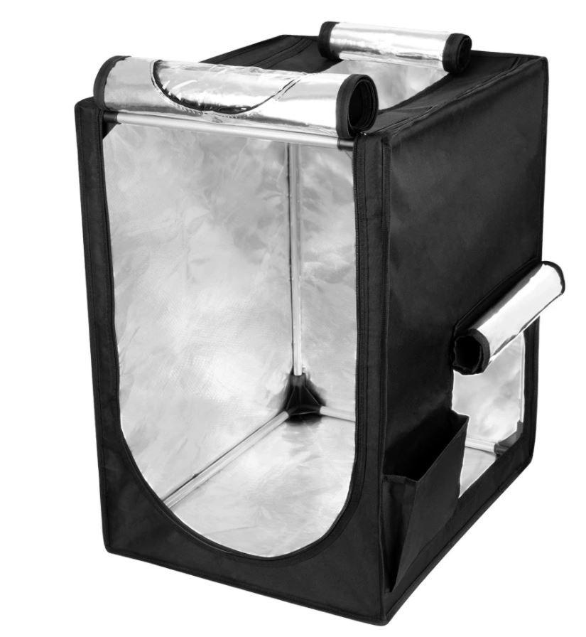 3D printer Enclosure720*600*480, for Ender 3/Ender 3 PRO/CP-01/CR-100 CREALITY
