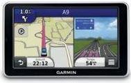 "Auto GPS seade 44, 4,3"" ekraan, Garmin"