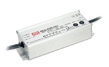 HLG-60H.jpg