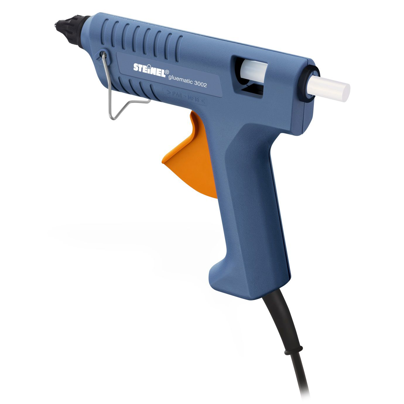 Liimipüstol STEINEL G3002 220V 45W
