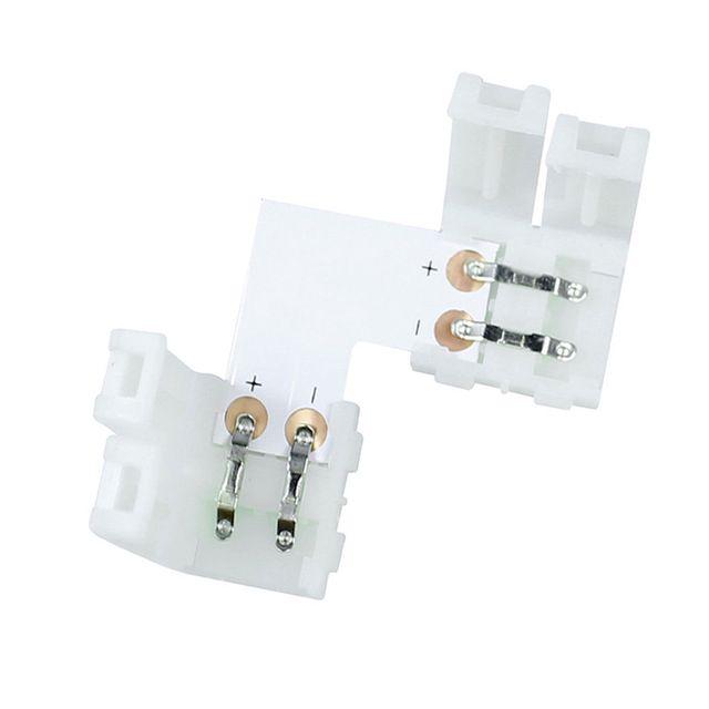 LED-CON-L8.jpg