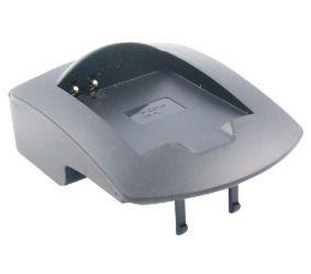 Laua adapter aku laadimiseks CANON NB-4L