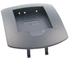 Laua adapter aku laadimiseks OLYMPUS LI-40B