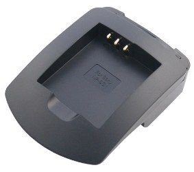 Laua adapter aku laadimiseks SONY NPBG1/NPFG1