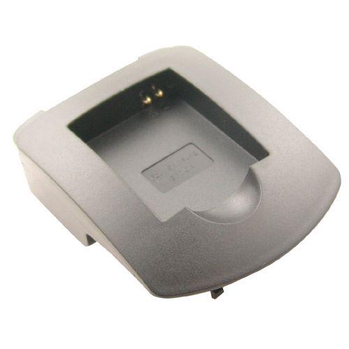 Laua adapter aku laadimiseks SAMSUNG BP-70A