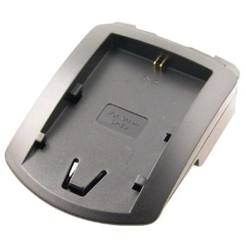 Laua adapter aku laadimiseks CANON LP-E5