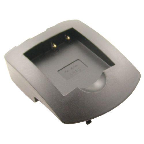 Laua adapter aku laadimiseks SONY NP-BN1