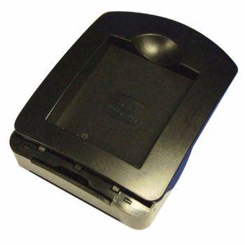 Laua adapter aku laadimiseks CANON NB-6L