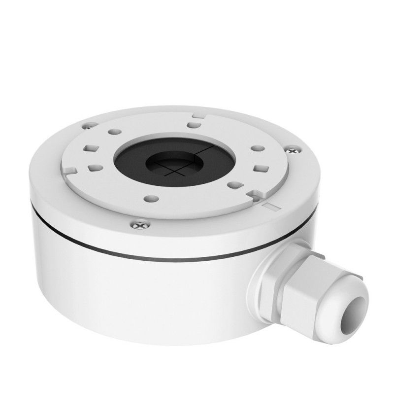 Junction box for camera 100x43.2mm, Hikvision