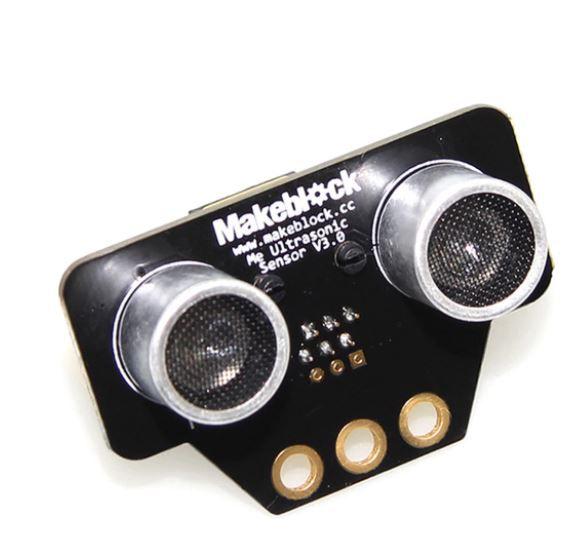 Me Ultrasonic Sensor V3 Makeblock