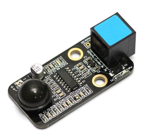 Me PIR Motion Sensor Makeblock