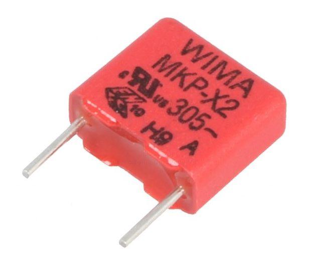 MKP-X2.jpg