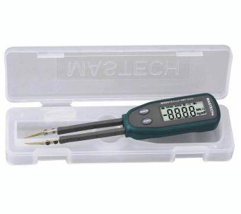 Multimeeter SMD elem. MS8910 MASTECH