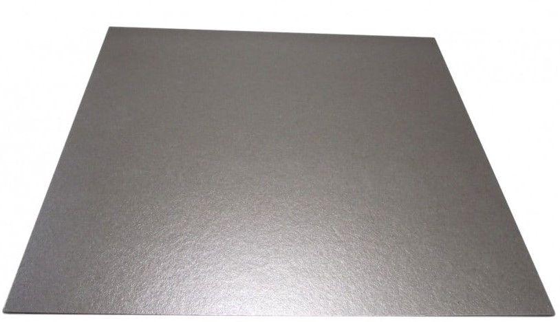 Isolatsiooniplaat 0.4mm 300x300mm
