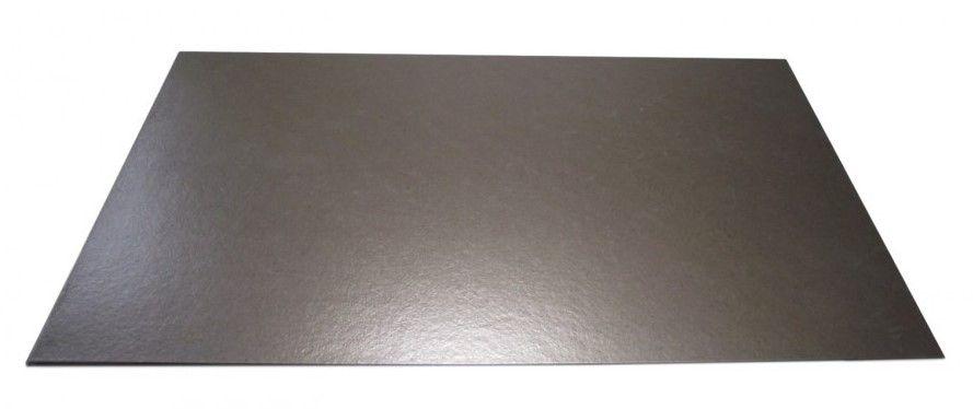 Isolatsiooniplaat 0.4mm 400x500mm MB ahjule