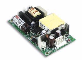 Impulss-toiteplokk 21.6W, 120...370VDC, 85...264VAC, 12VDC, Mean Well