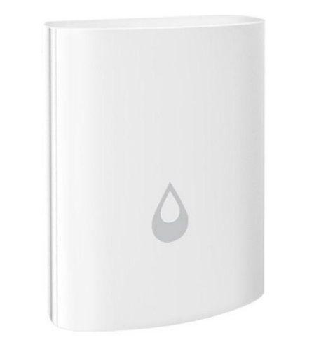 Smart Water Leakage Sensor NOUS E4 ZigBee, TUYA / Smart Life