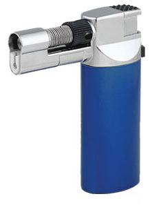 Gas soldering torch PAL-805