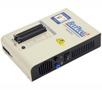 Programmaator BeeProg2 60-0052 ELNEC