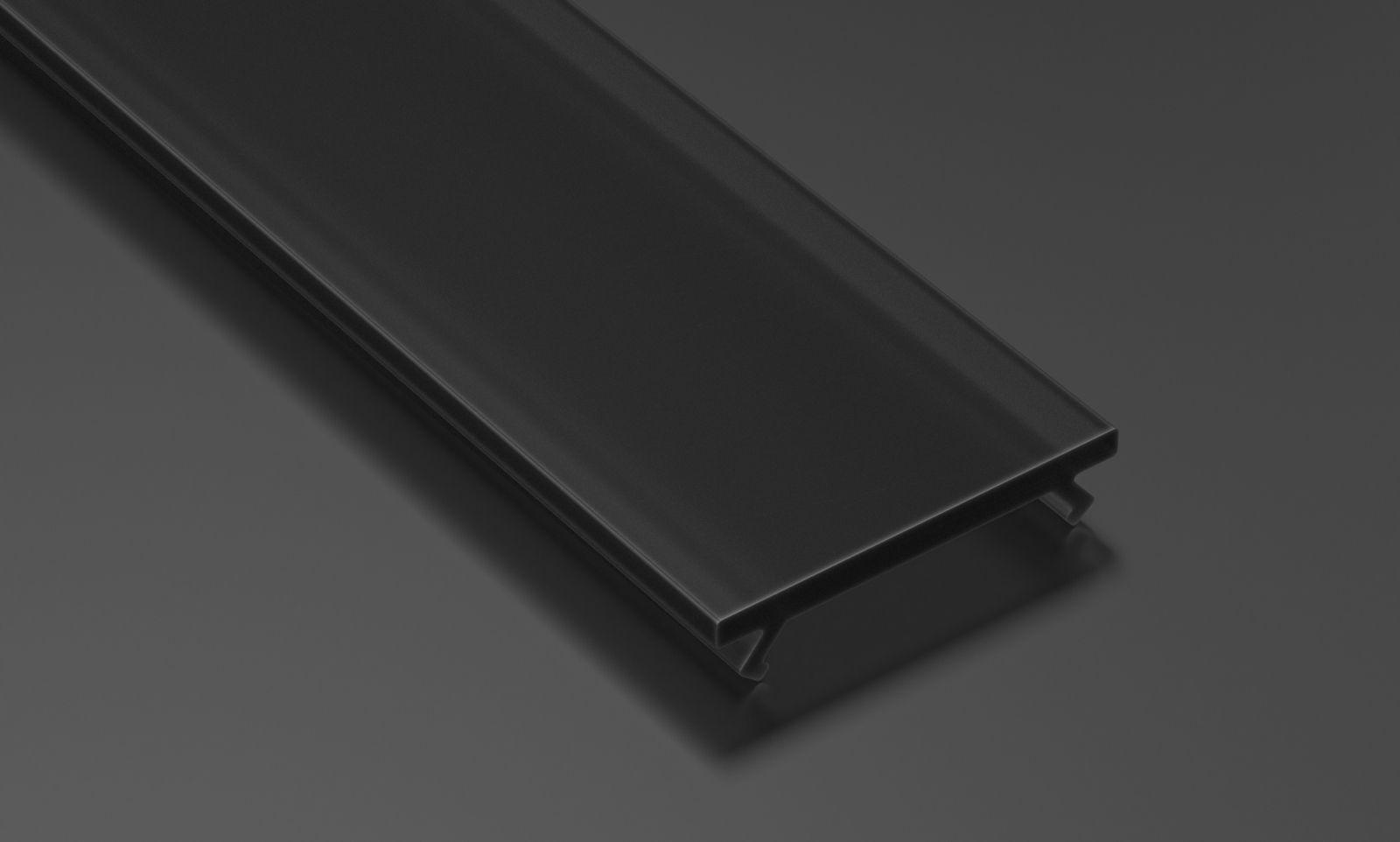 PROF-BASIC-BLACK.jpg