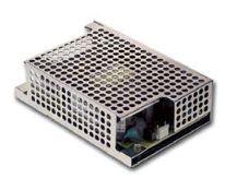 Toiteplokk puhver, 100.05W, 127...370VDC, 90...264VAC, 13.8V DC / 13.8V DC, 4.75A/ 2.5A, väljund:2, UPS, Mean Well