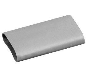 Isolaator, silikoon TOP3 ( 28.5x17.5mm)