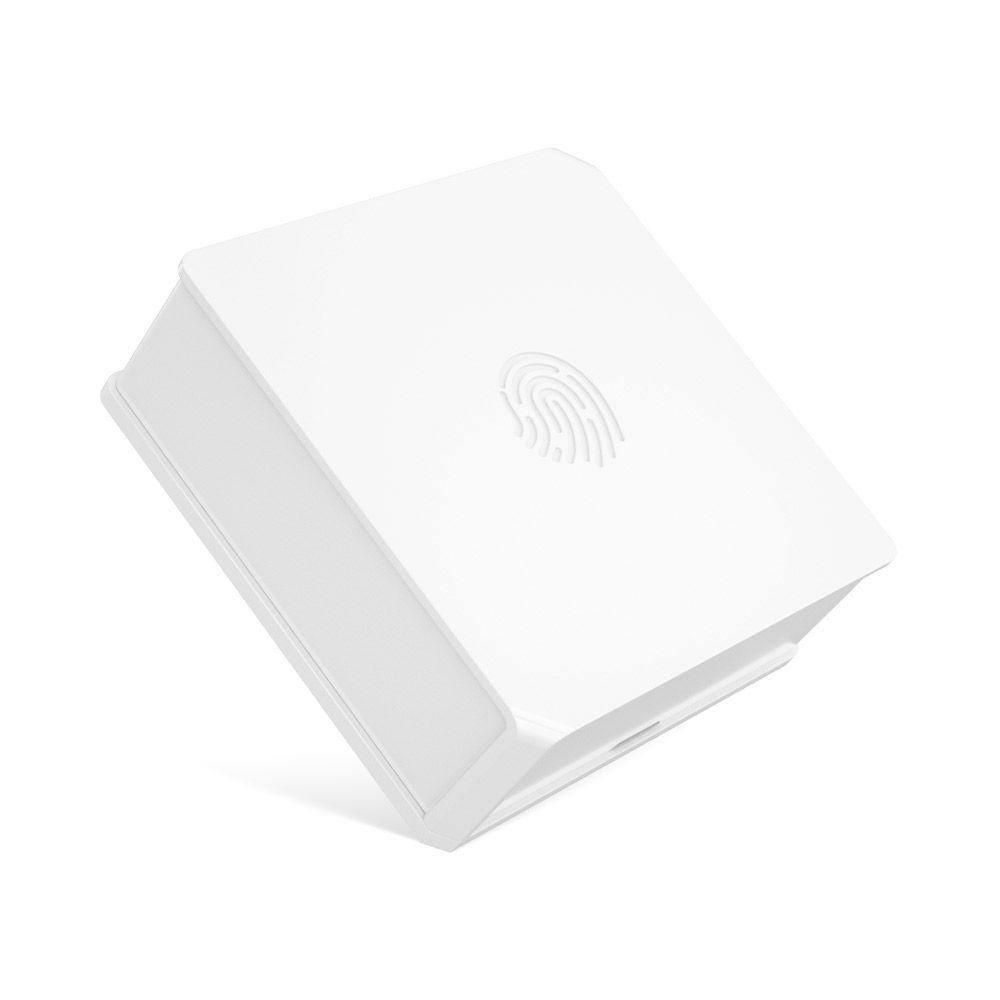 Zigbee Wireless Switch SNZB-01, SONOFF