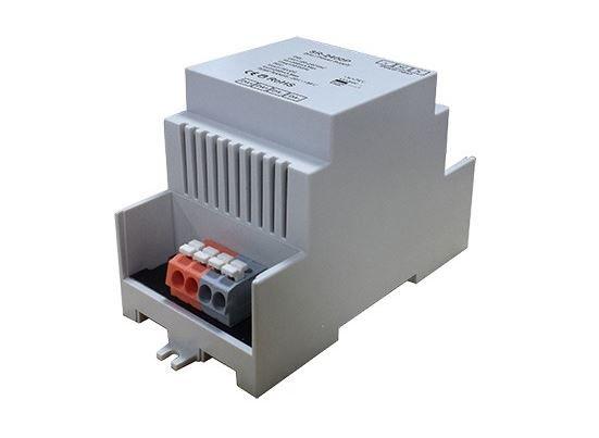 DALI Power Supply, 100-240VAC, 70mA, 250mA, Sunricher