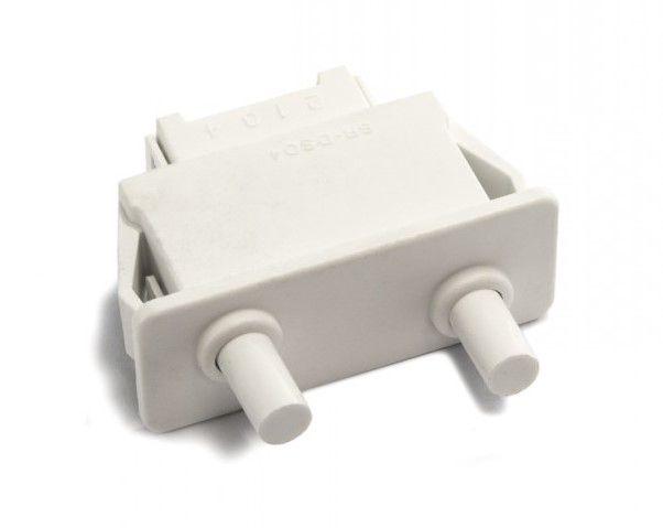 Jungiklis DA3400006C 250V 0.7A külmikule SAMSUNG