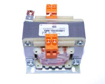 Transformaator