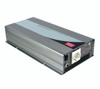 TN1500.JPG