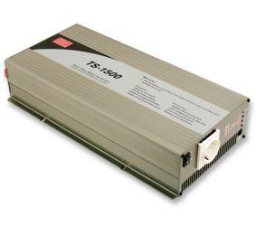 TS-1500-224B.JPG