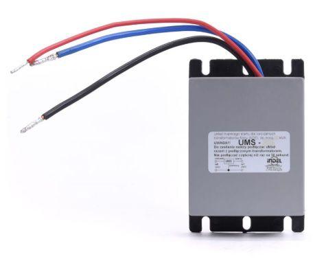 Soft start UMS-6.0KVA