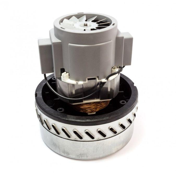 Tolmuimeja mootor 1000W DxH 150x170mm universaalne
