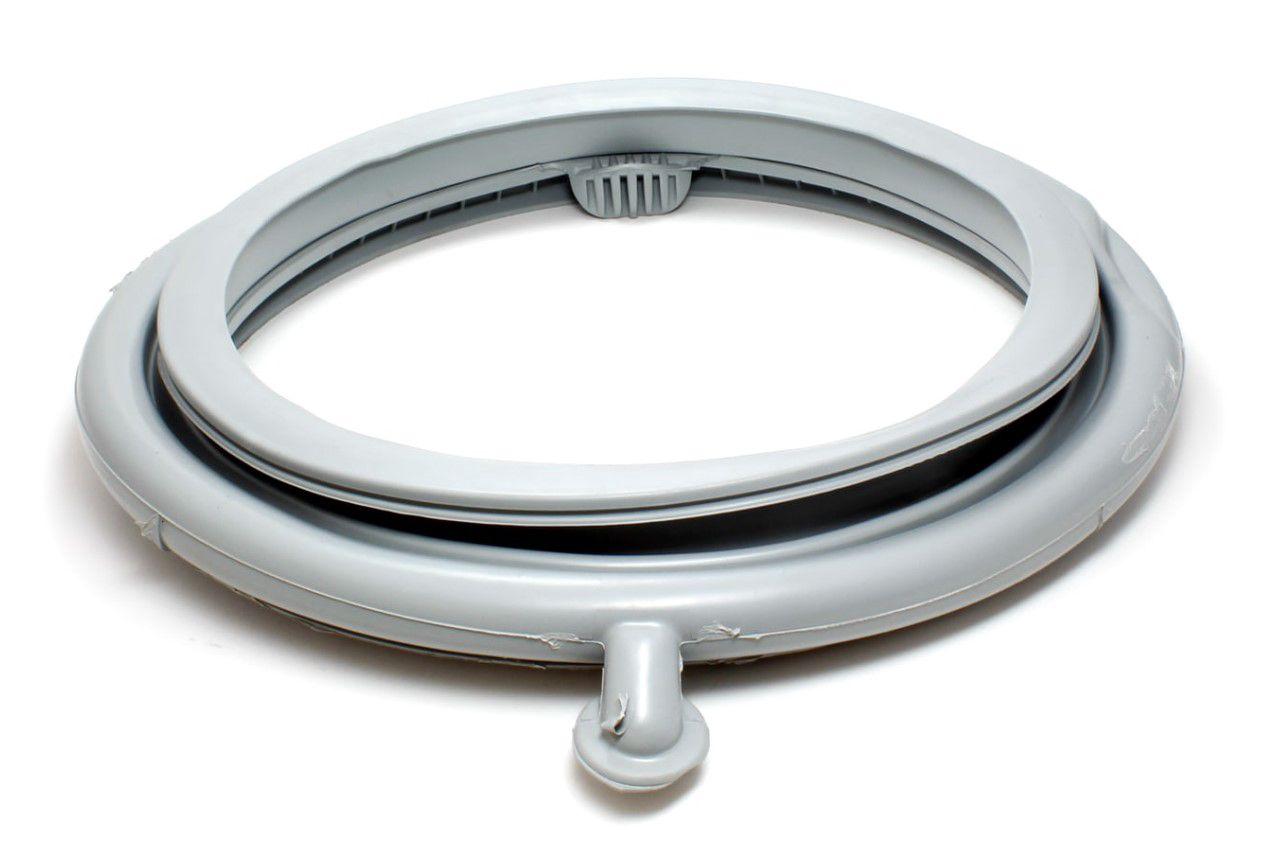 Uksetihend 404001700 ARDO pesumasinale (SE1010)